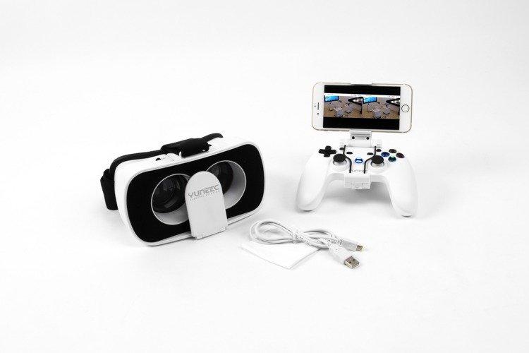 Acheter drone exterieur avec camera drone parrot vandenborre