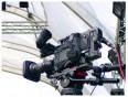 H520-Film-e66e95a7.jpg