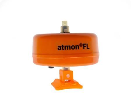Atmon FL