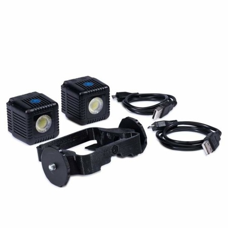 Lume Cube Light for Typhoon H, H Plus, H520