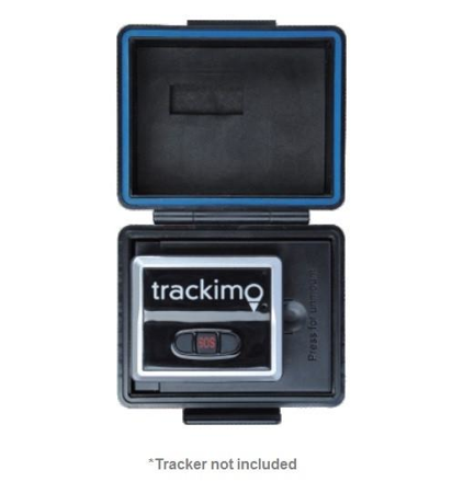 Trackimo Power Pack (3500mAh)